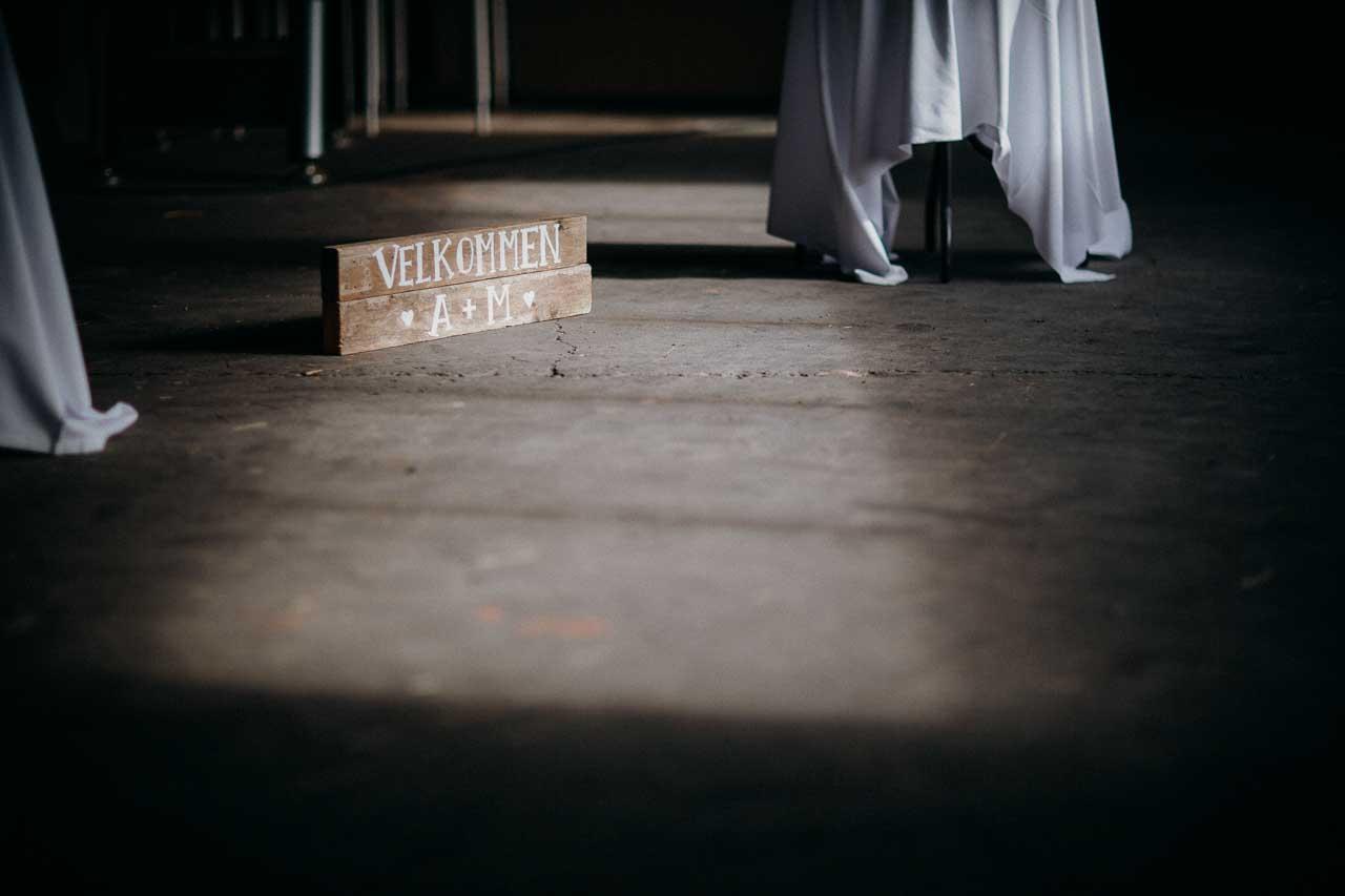 lade bryllup fyn