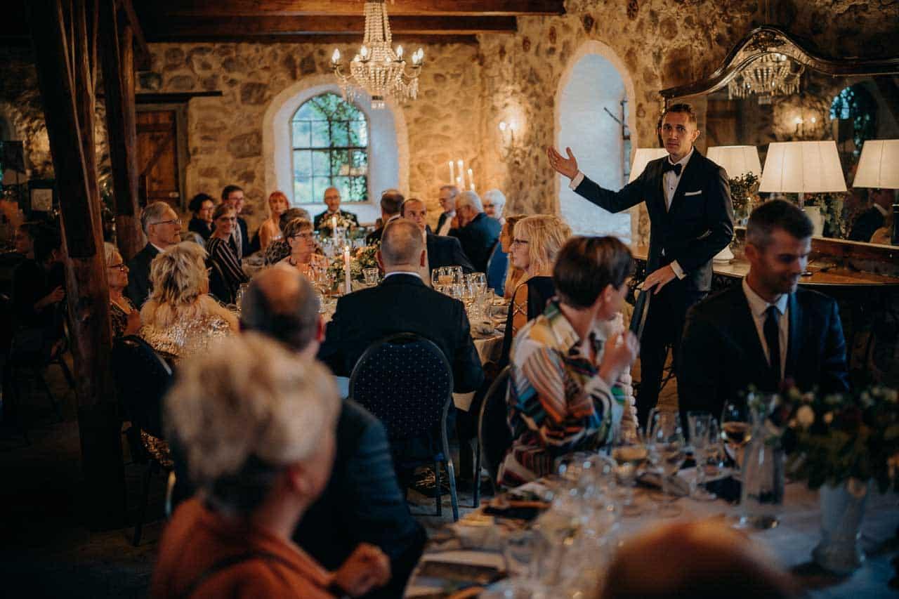 Smukke & moderne bryllupsbilleder | Fyn & Jylland