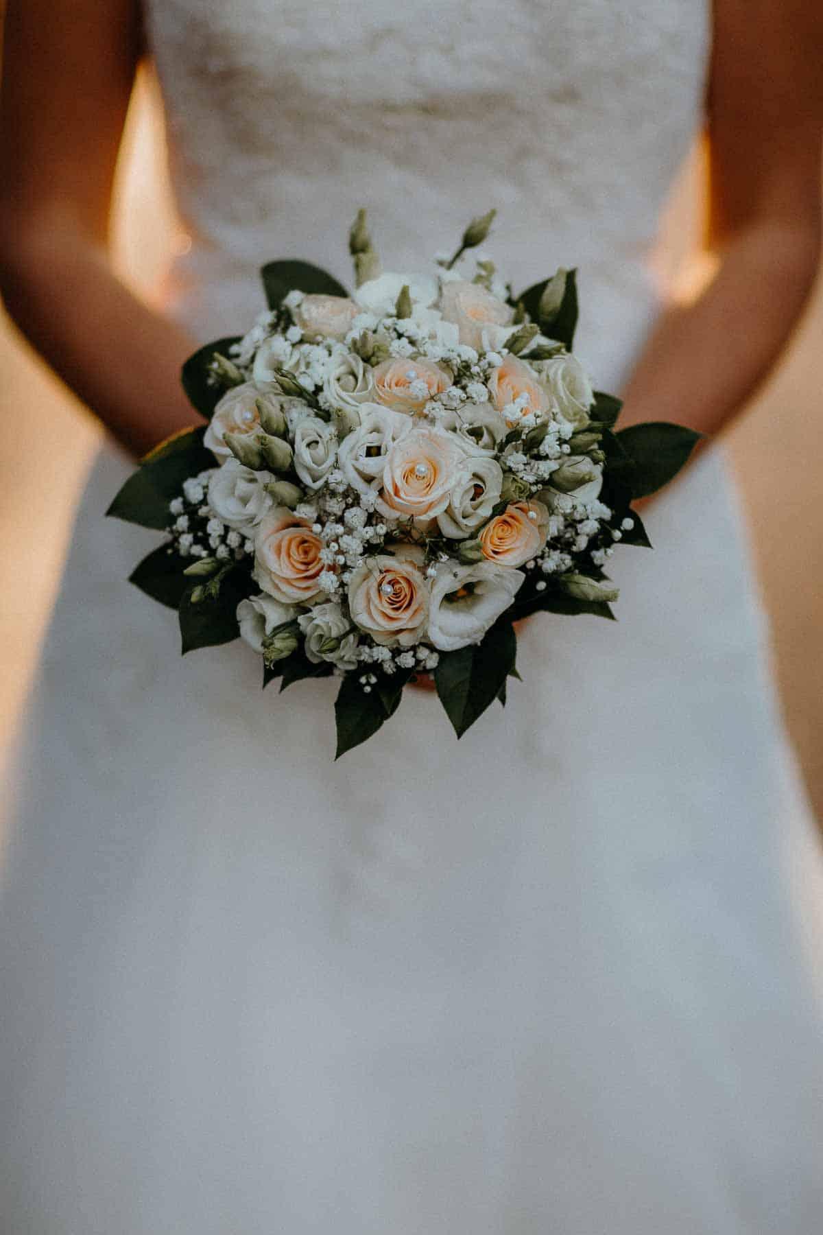 brudens kjole