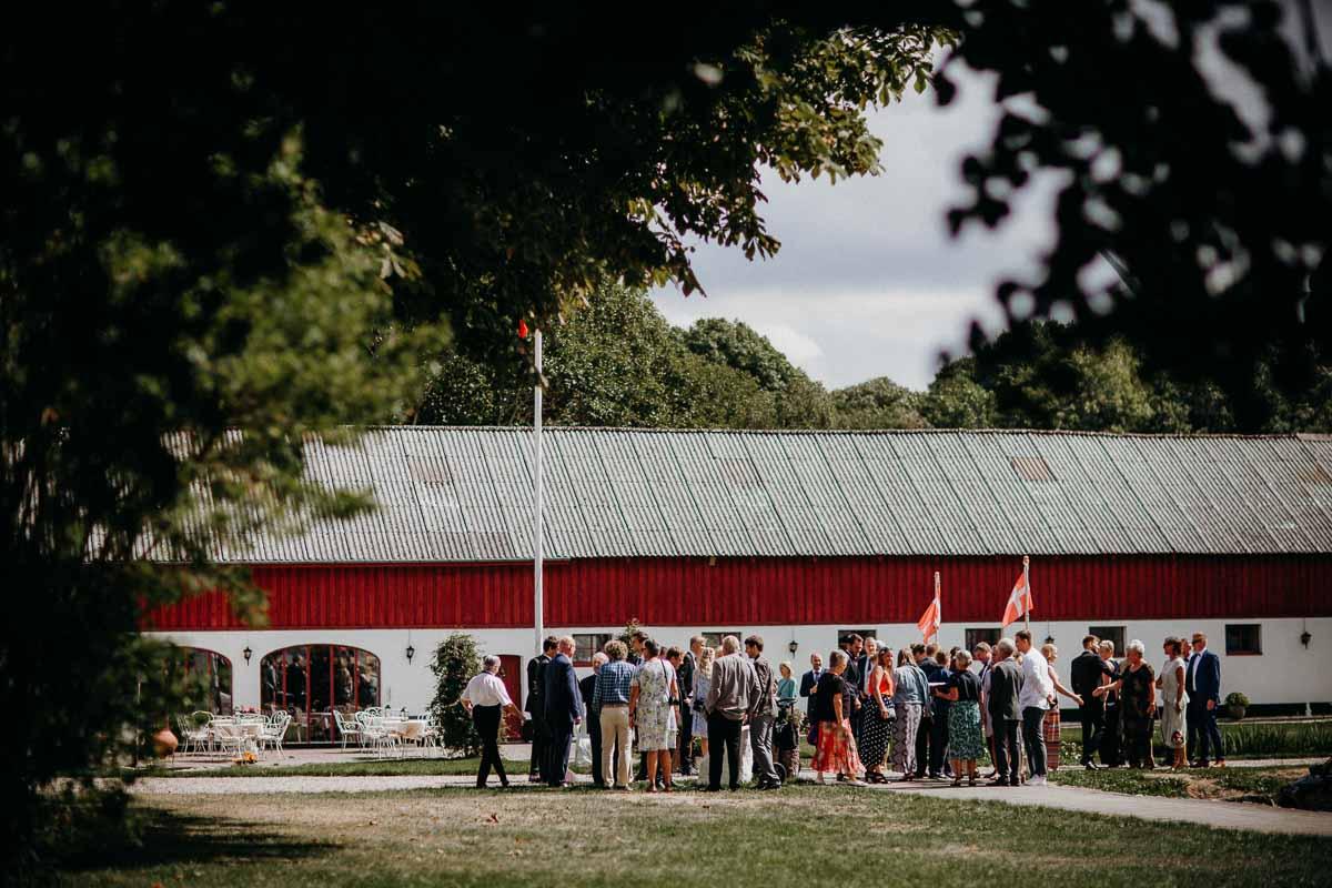 Fotograf Nordjylland - fotografer, børnefoto, bryllupsfotografering, video