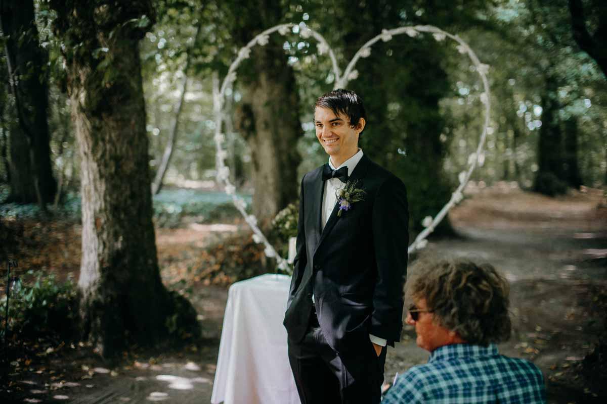 Bryllupsfoto og video, Bedste folk i branchen