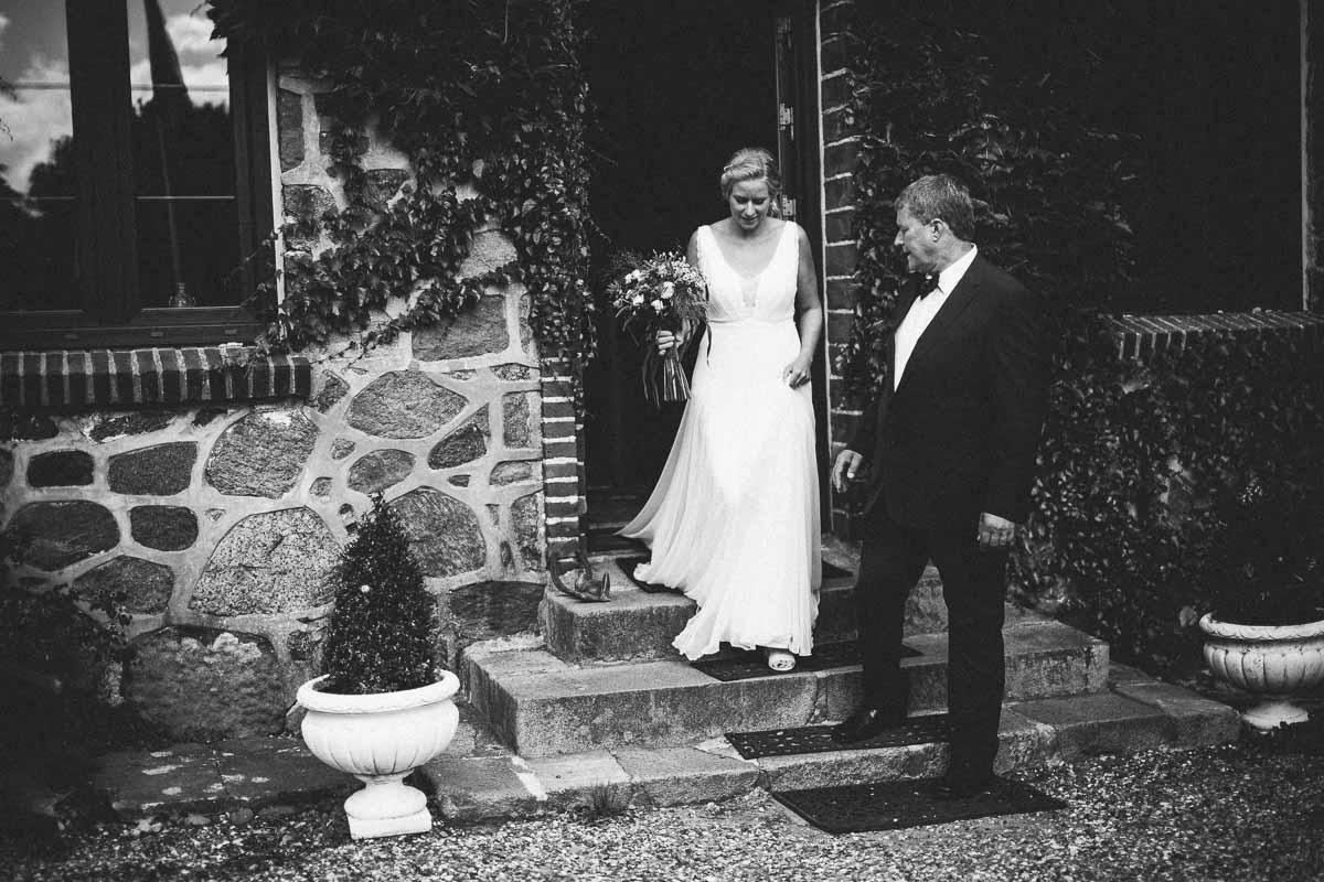 videograf bryllup vi filmer bryllupsvideoer