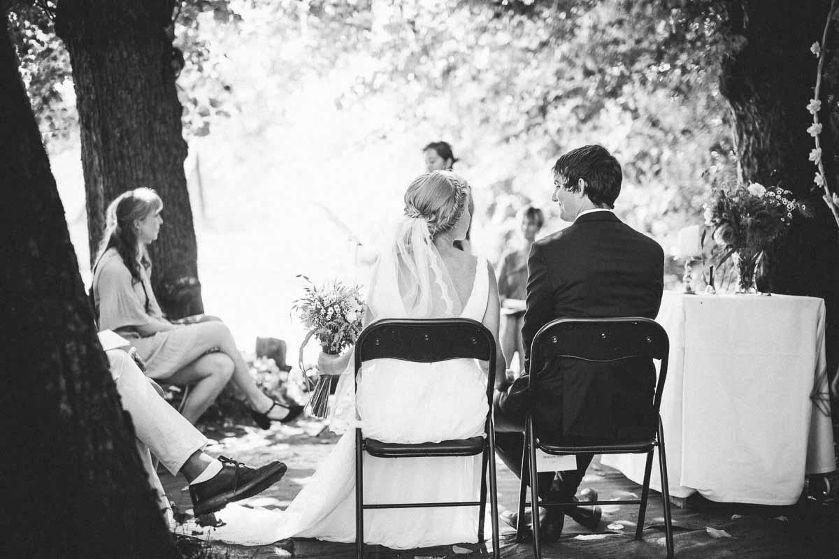 Bryllupsfotograf Aalborg/nordjylland - Bryllupsforberedelser ...