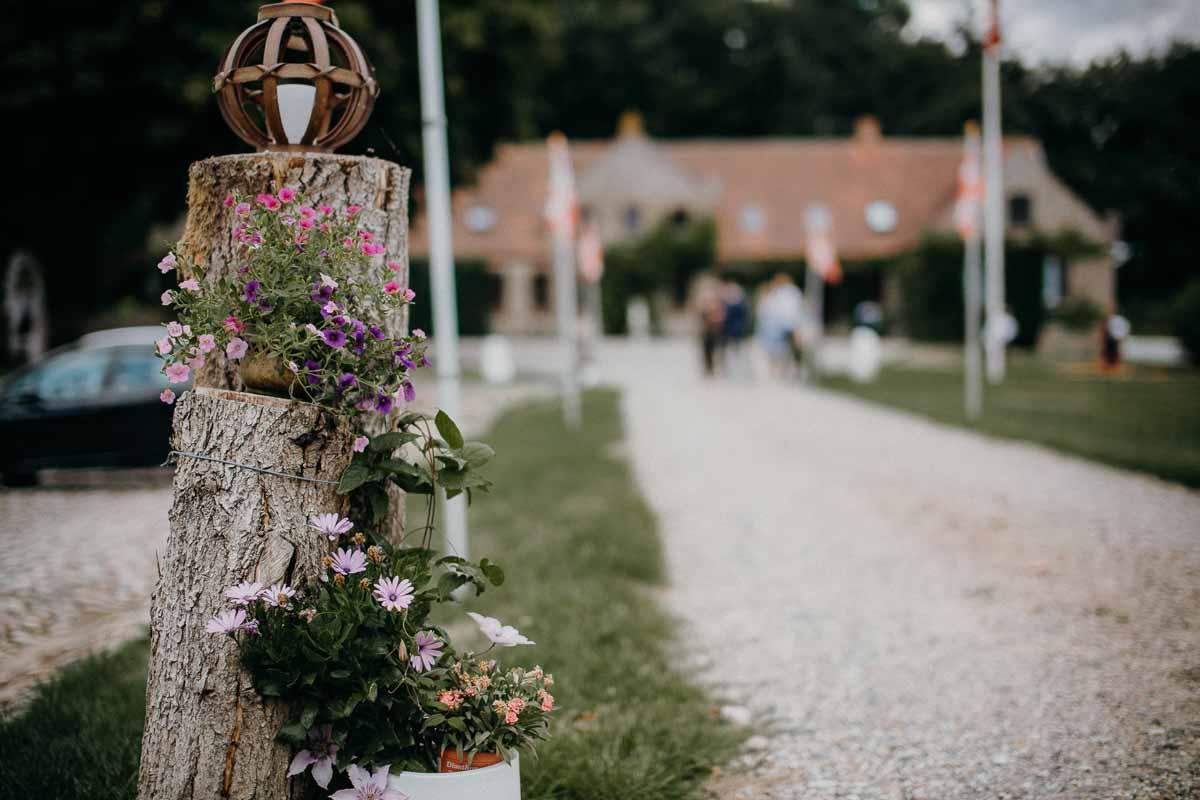 bryllupslokationer nordjylland