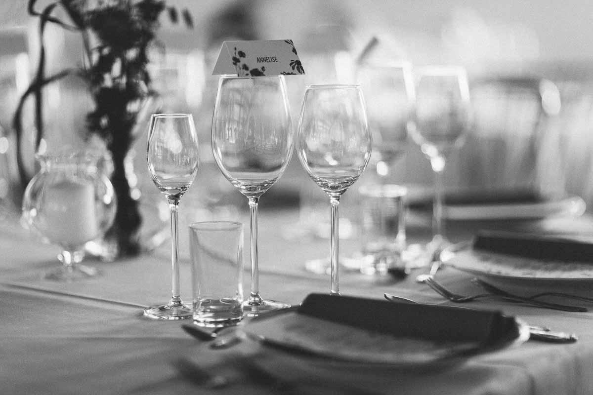 Festlokaler i Nordjylland - Bryllupsforberedelser ...