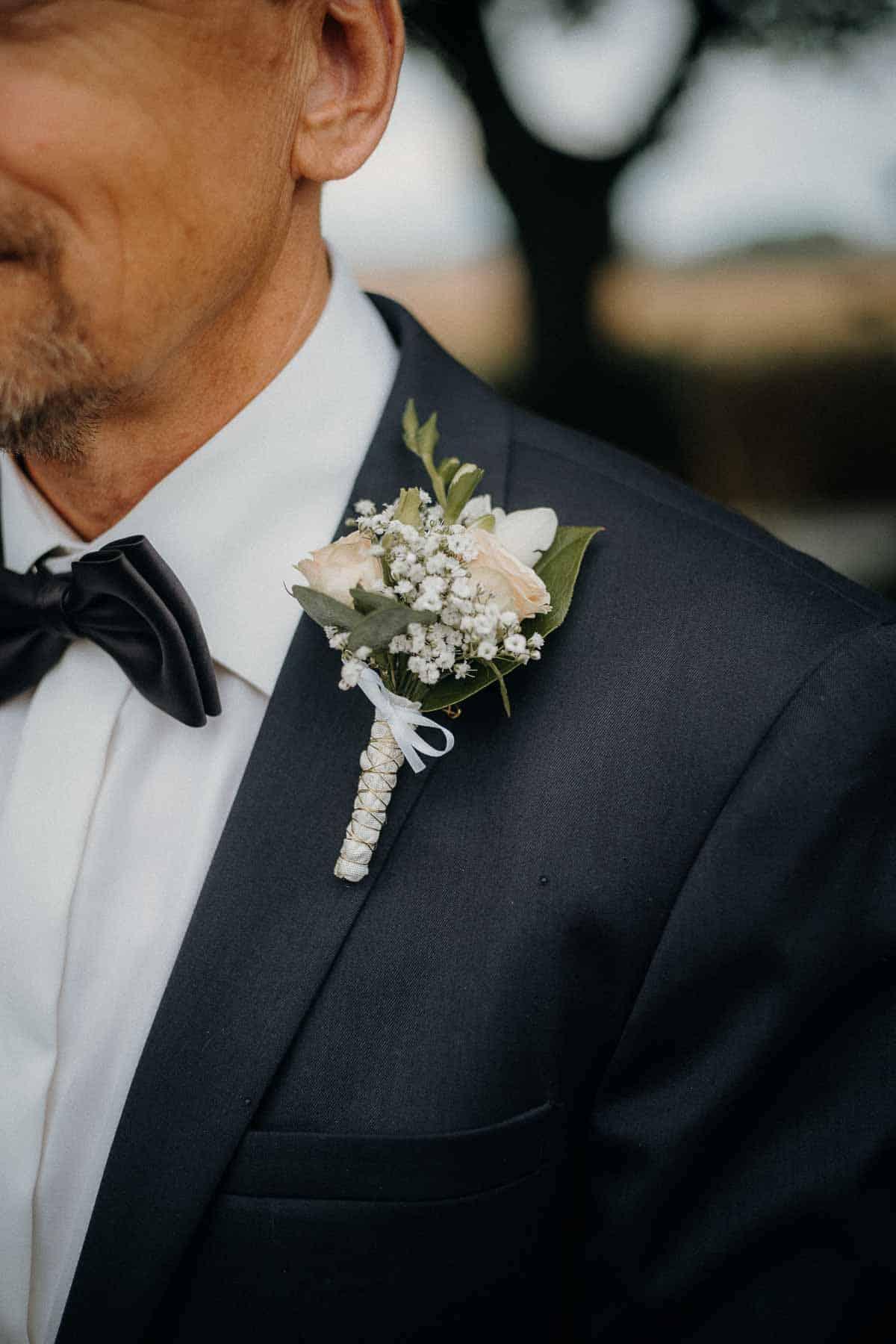 ledreborg bryllup