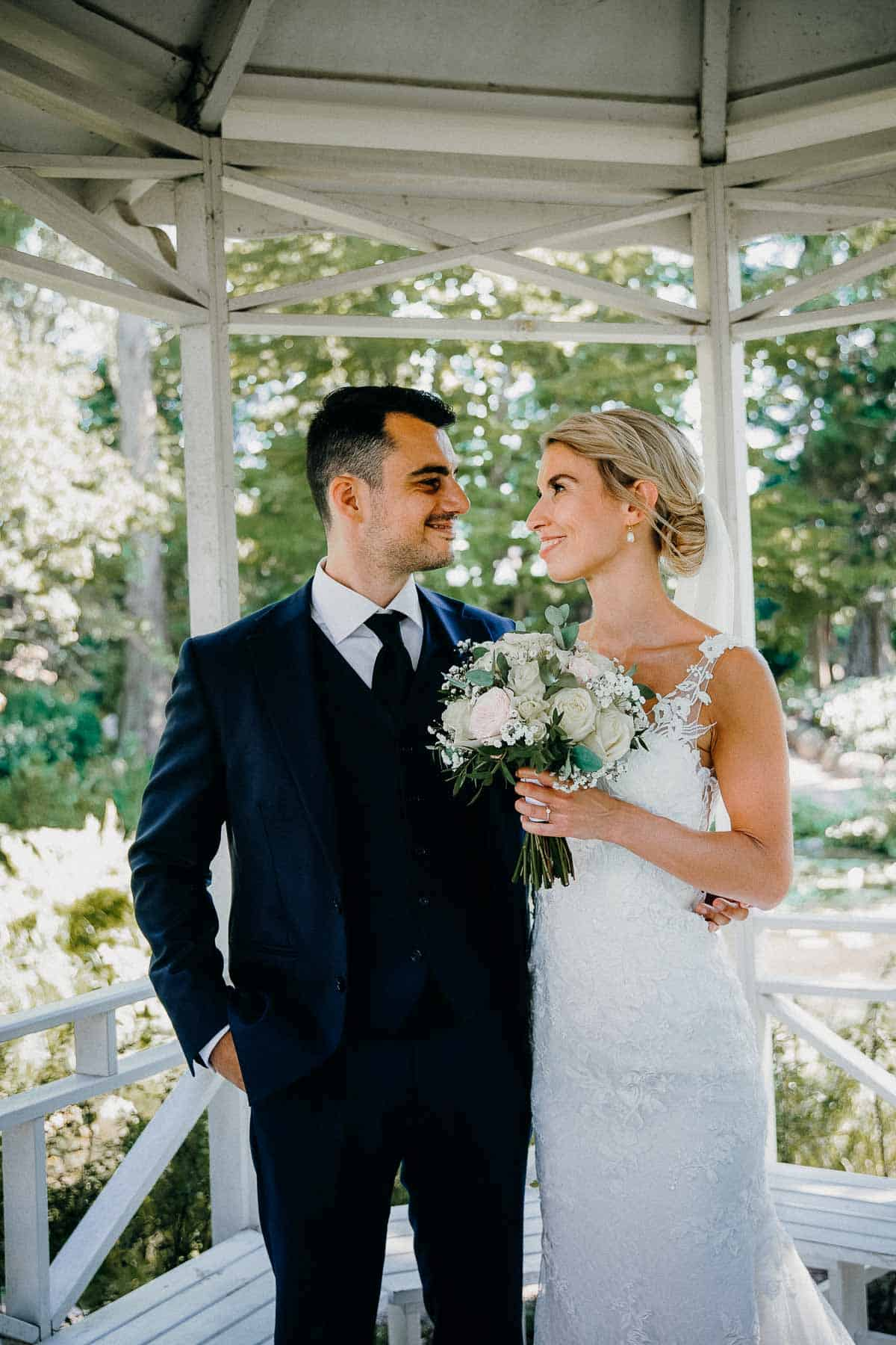 bryllup frederiksberg