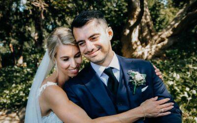 Hvilke bryllupstrends er populære i Danmark?