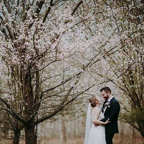 bryllupsfotograf i aarhus - varna palaeet bryllupsfoto