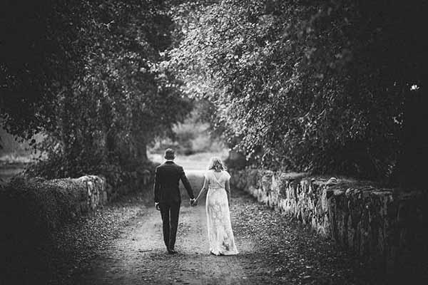 Hold Bryllup og fest Fyn