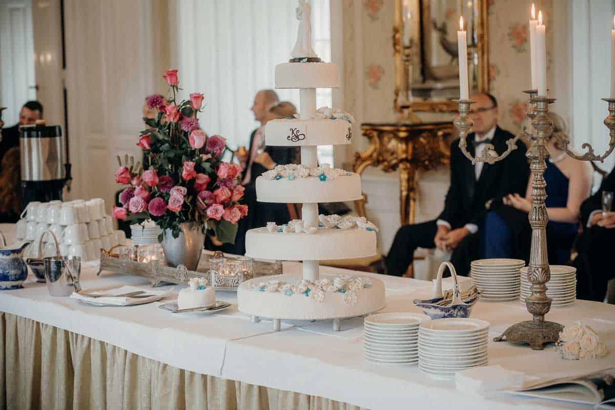 bryllupsfotograf fyn pris