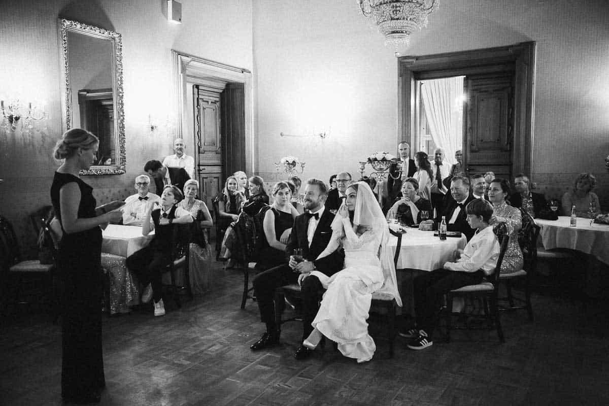 Bryllupsfotograf på Fyn og hele landet
