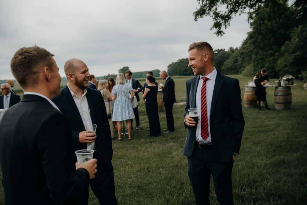 inspiration til bryllupper fra vores fire unikke festlokaler sonnerupgaard