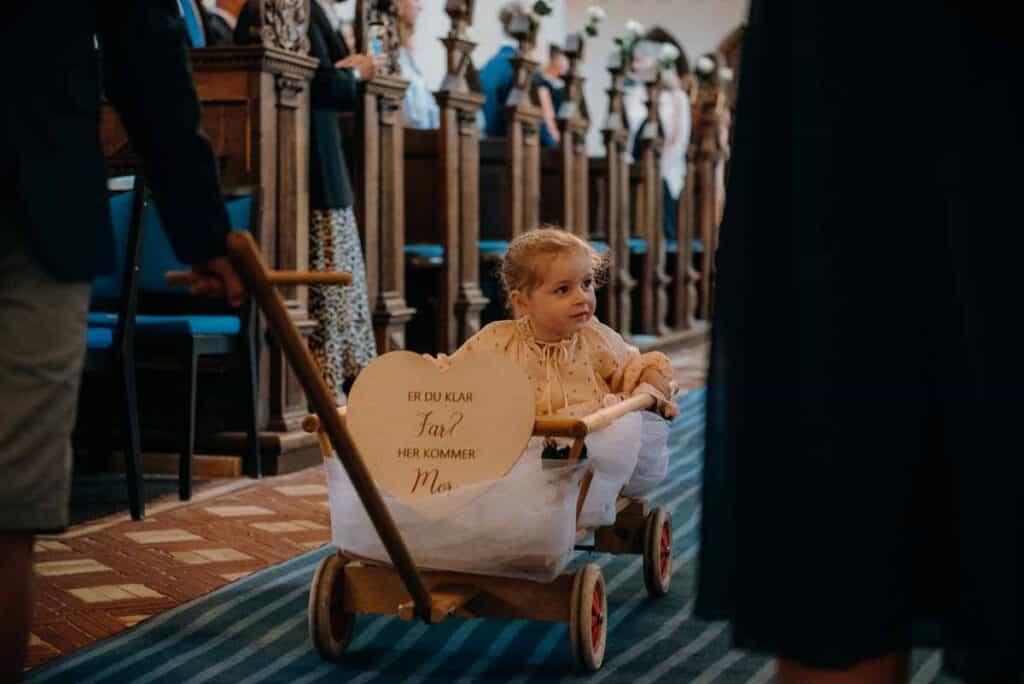 herlufsholm kirke bryllup