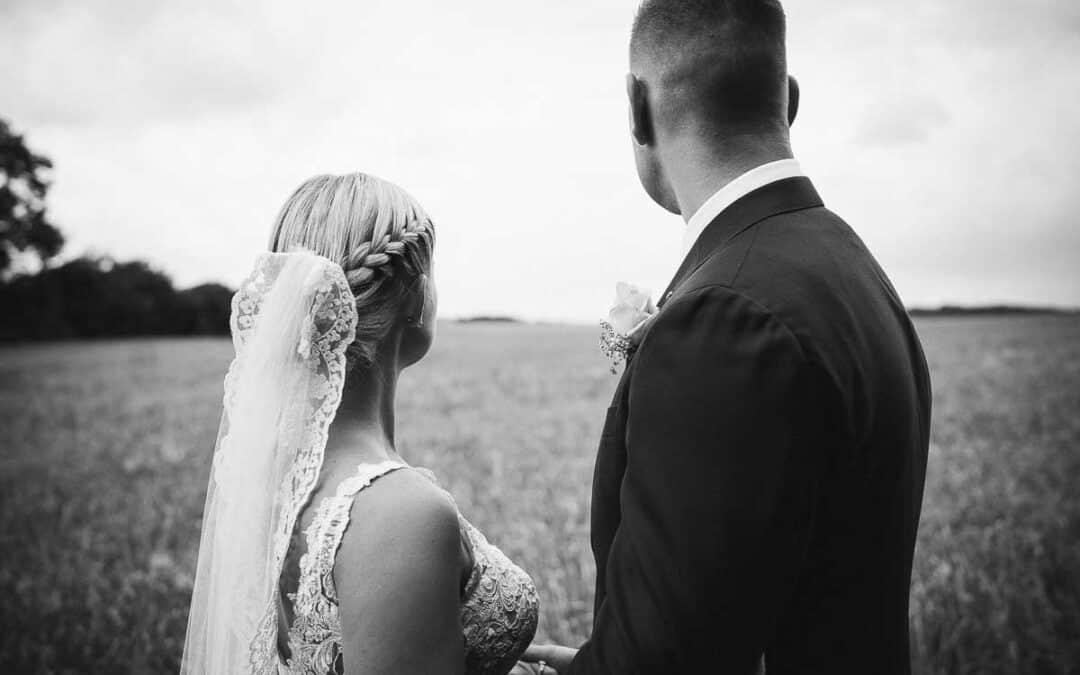Hvad kan bryllupsindustrien forvente?