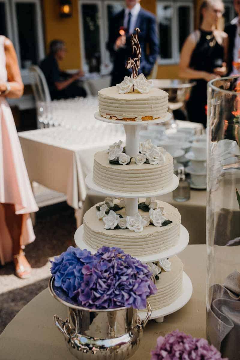 Overnatning Restaurant Business Bryllup og festlokaler