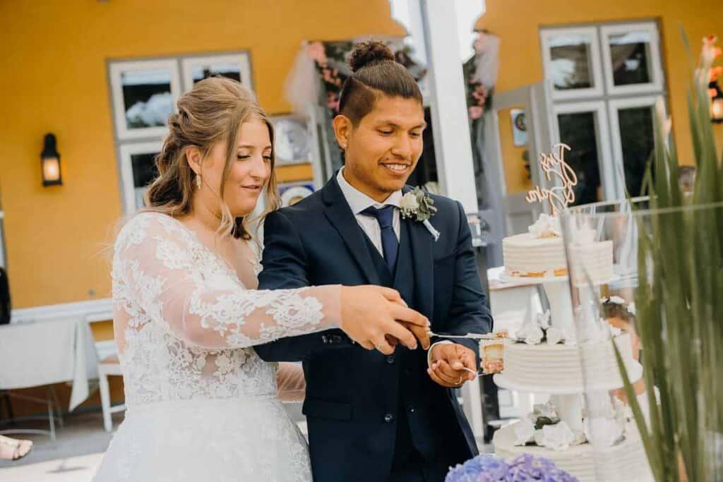 Bryllup i Syddanmark? Book en prisvindende bryllupsfotograf ...