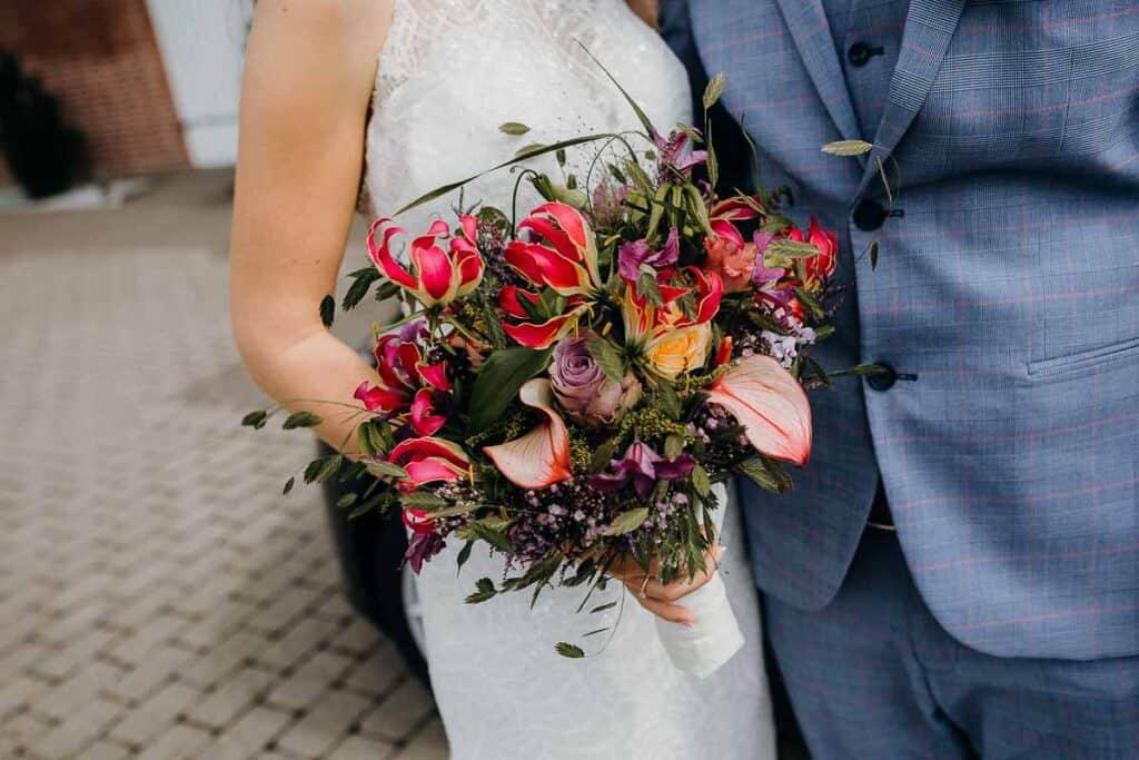 bryllups- og selskabslokaler i hele Vestjylland