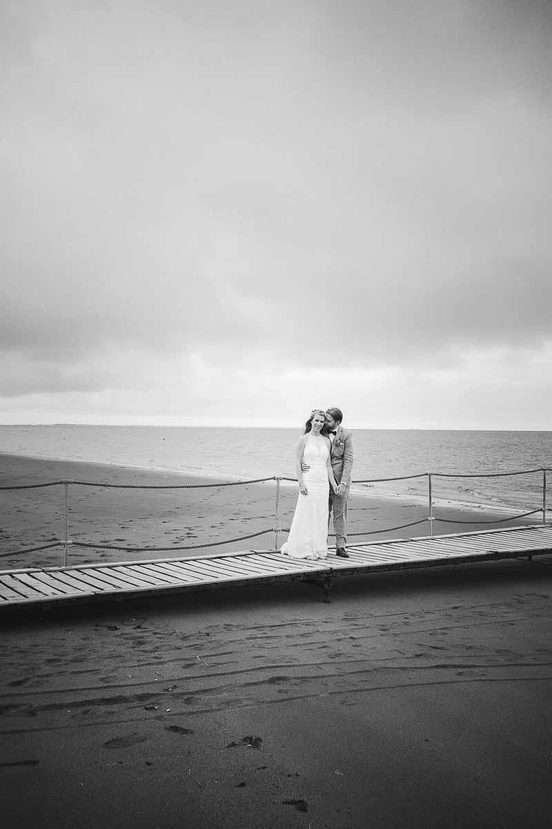 Bryllupslokaler i Esbjerg