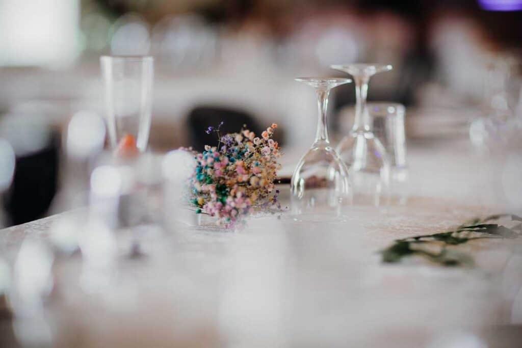 bryllup herning lokaler