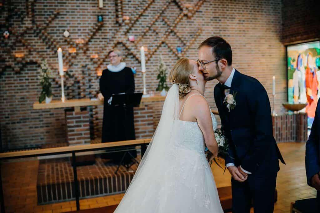 Bryllupsfotograf Herning-Ikast-Brande