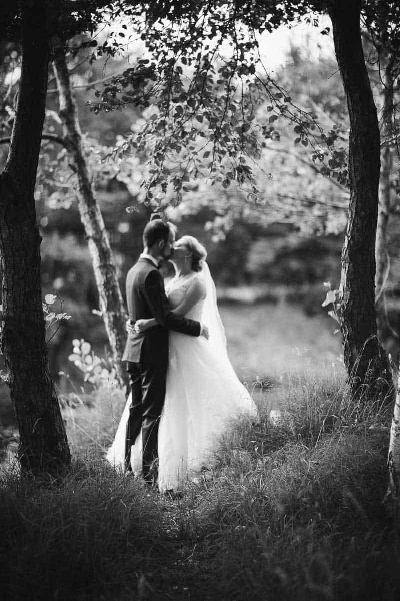 Bryllup | Spispænt | Midtjylland