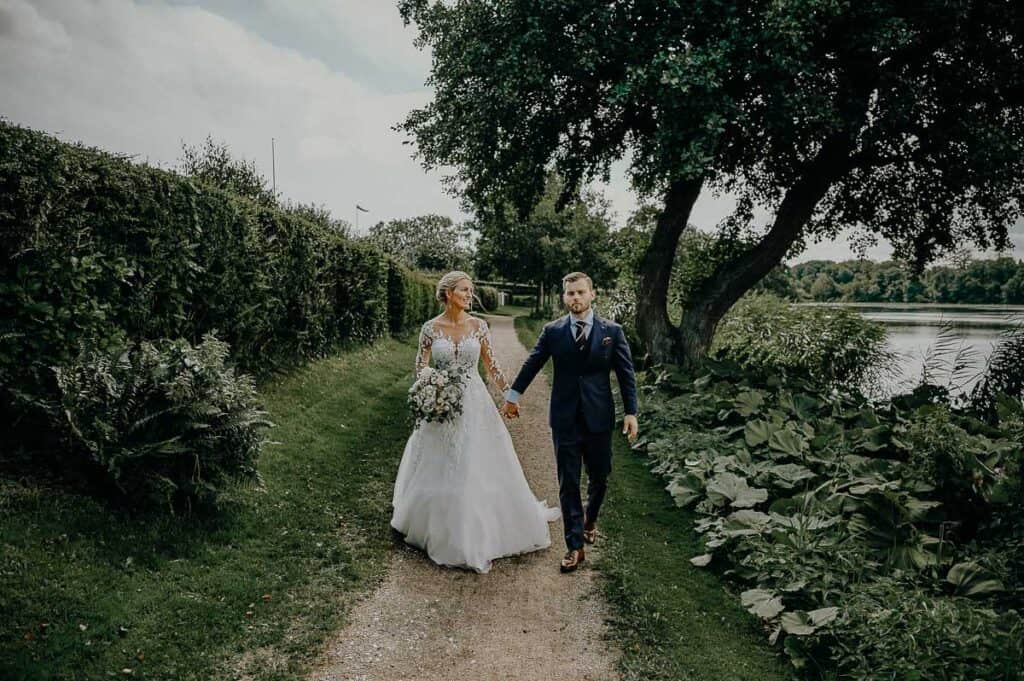 steder hvor I kan holde jeres bryllupsfest - Bryllupsfotograf ...